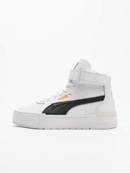 Puma Sneaker Cali Sport bianco