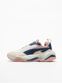 Puma Sneaker Thunder Rive Gauche blau