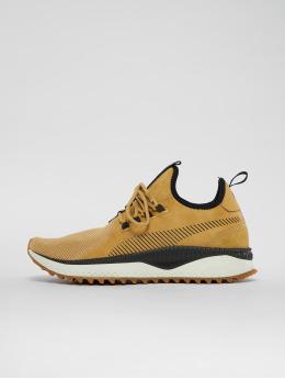 Puma Sneaker Tsugi Apex Winterized braun