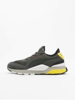 Puma Sneaker RS-0 Winter Inj Toys grau