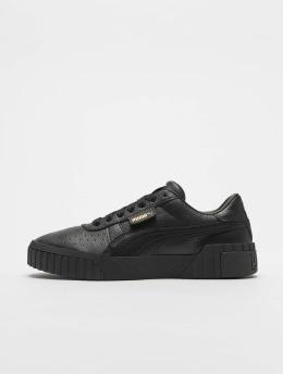 Puma Sneaker Cali Women's nero