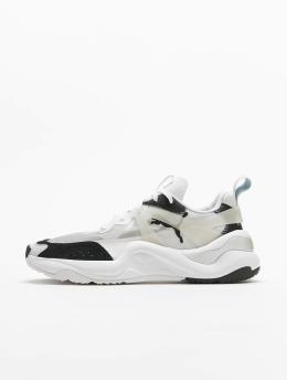 Puma Sneaker Rise  schwarz