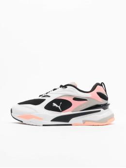 Puma Sneaker RS Fast schwarz