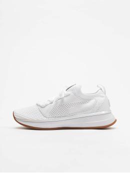 Puma Sneaker SG Runner weiß