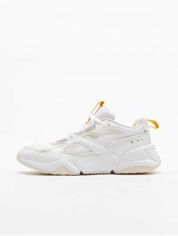 Puma Sneaker Nova 2 weiß