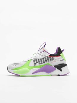 Puma Sneaker RS-X Bold weiß