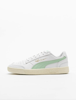 Puma Sneaker Ralph Sampson Low weiß
