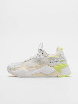 Puma sneaker Rs-X Tracks wit