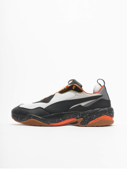 Puma sneaker Thunder Electric wit