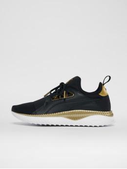 Puma sneaker Tsugi Apex Jewel zwart