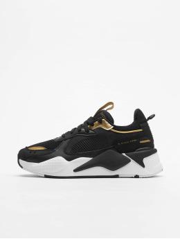 Puma sneaker Rs-X Trophy zwart
