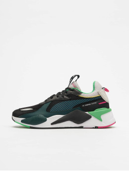 Puma Sneakers RS-X Toys èierna