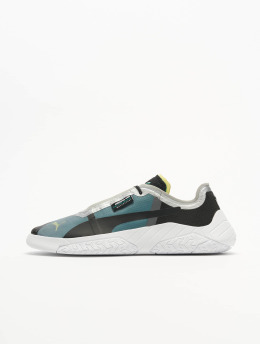 Puma Sneakers MAPM Replicat-X èierna