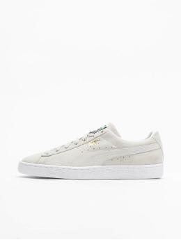 Puma Sneakers Suede Classic XXI šedá