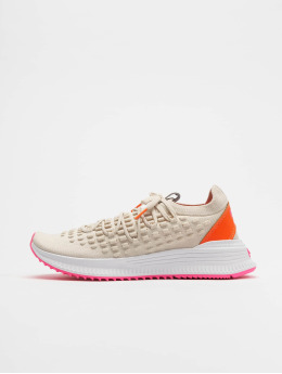 Puma Sneakers AVID Fusefit beige