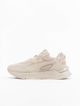 Puma Sneakers Mirage Sport Tonal beige