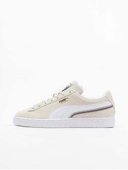 Puma Sneakers Suede Triplex bezowy