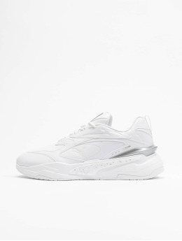 Puma Sneakers RS Fast Sunset bialy