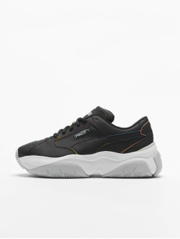 Puma Sneakers Storm.y Pop black