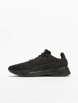Puma Sneakers Jaro black