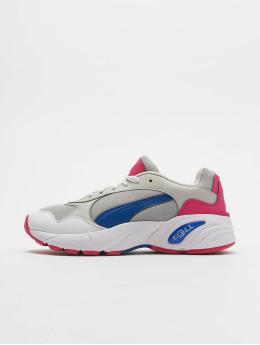 Puma Sneakers Cell Viper grå
