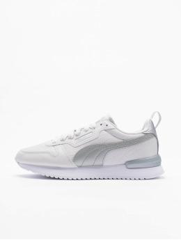 Puma Sneakers 78 Metallic grey