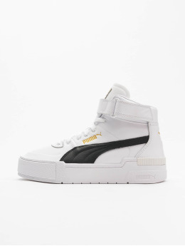 Puma Sneakers Cali Sport hvid