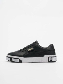 Puma Sneakers Cali Bold sort