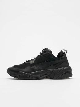 Puma Sneakers Thunder Desert svart