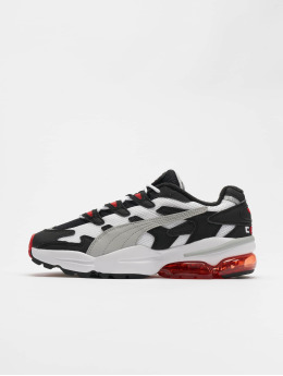 Puma / Sneakers Cell Alien OG i svart