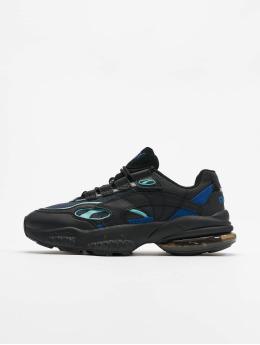 Puma / Sneakers Cell Venomous Alert i svart
