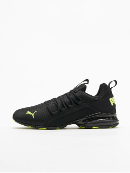 Puma Sneakers Rip svart