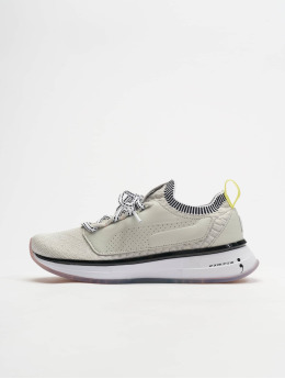 Puma Sneakers SG Runner Strength szary