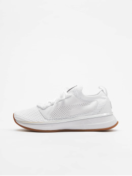 Puma Sneakers SG Runner white