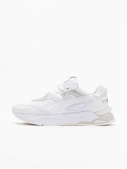 Puma Sneakers Mirage Sport B&W white