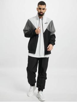 Puma Suits  CB Retro Woven CL  black