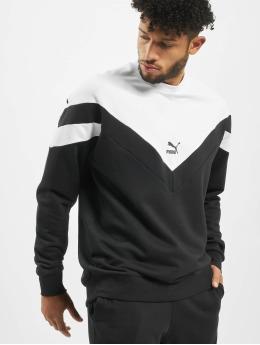 Puma Sweat & Pull Iconic MCS TR noir