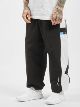Puma Sweat Pant BMW M Motorsport Street black
