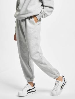 Puma Sweat Pant Wellness Club grey