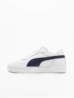 Puma Tøysko CA Pro Classic hvit