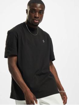 Puma T-Shirt X NJR black