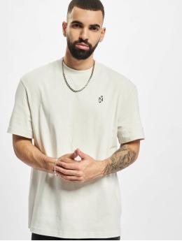 Puma T-Shirt X NJR grey
