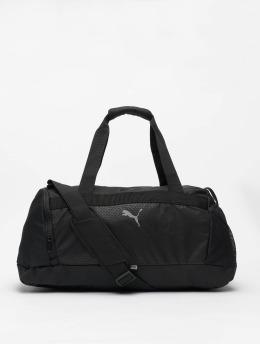 Puma Tasche Vibe schwarz