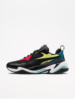 sports shoes c15d6 3b04e Puma Tennarit Thunder Spectra musta