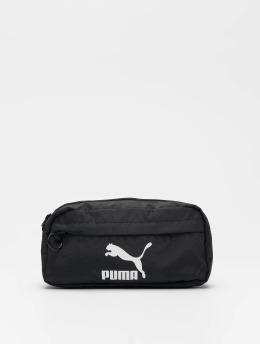 Puma Torby Bum czarny