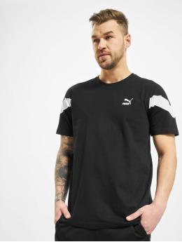 Puma Trika Iconic MCS  čern