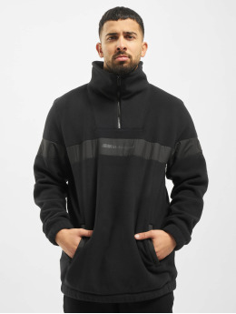 Puma Tröja Bmw M Motorsport RCT Tech Fleece svart