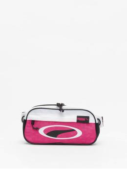Puma Väska Cell rosa