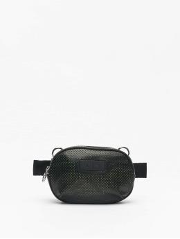 Puma Väska X SG Style X-Body svart