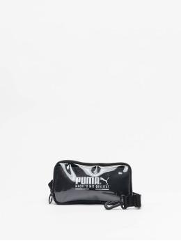 Puma Väska Prime Street svart